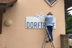 2020-06-16-Ausbau-Dorftreff-3