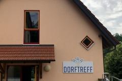 2020-06-16-Ausbau-Dorftreff-6