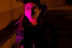 20201031-Halloween-Dorftreff-095