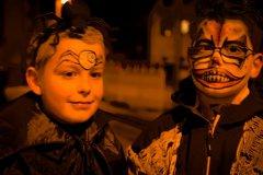 20201031-Halloween-Dorftreff-127