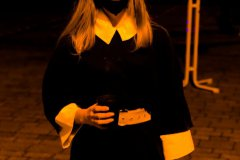 20201031-Halloween-Dorftreff-147