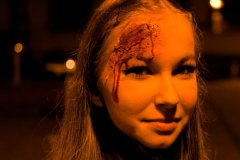 20201031-Halloween-Dorftreff-153