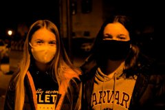 20201031-Halloween-Dorftreff-157