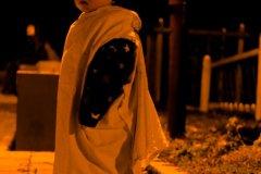 20201031-Halloween-Dorftreff-167