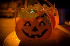 20201031-Halloween-Dorftreff-185