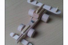 20210311-Holz-AG-Ideen-1