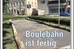 20210604-Boulebahn-Fertigstellung-13-003