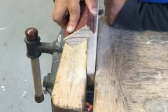 20210930-Holz-AG-Brettspiel-5-001