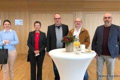 20211012-Buergerpreis-2021-Sinsheim-2