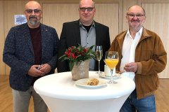 20211012-Buergerpreis-2021-Sinsheim-3