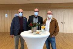 20211012-Buergerpreis-2021-Sinsheim-4