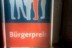 20211012-Buergerpreis-2021-Sinsheim-5