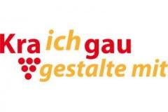 logo-kraichgau-gestalte-mit_49476026536_o