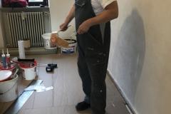aktiv-bro-renovierung-2_49292060017_o