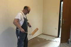 aktiv-bro-renovierung-3_49291371088_o