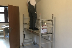 aktiv-bro-renovierung-4_49292059282_o