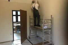 aktiv-bro-renovierung-5_49291370523_o