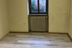 aktiv-bro-renovierung-6_49291860011_o