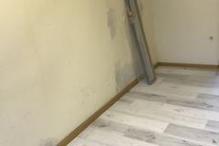 aktiv-bro-renovierung-7_49291369668_o