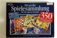 2020-02-19-spielesammlung-16_49557781282_o