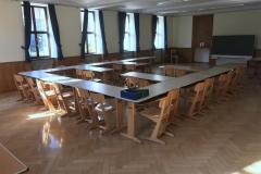 20200324-umzug-schule-brgersaal-014_49704438653_o
