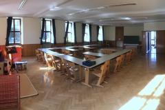 20200324-umzug-schule-brgersaal-019_49705290237_o