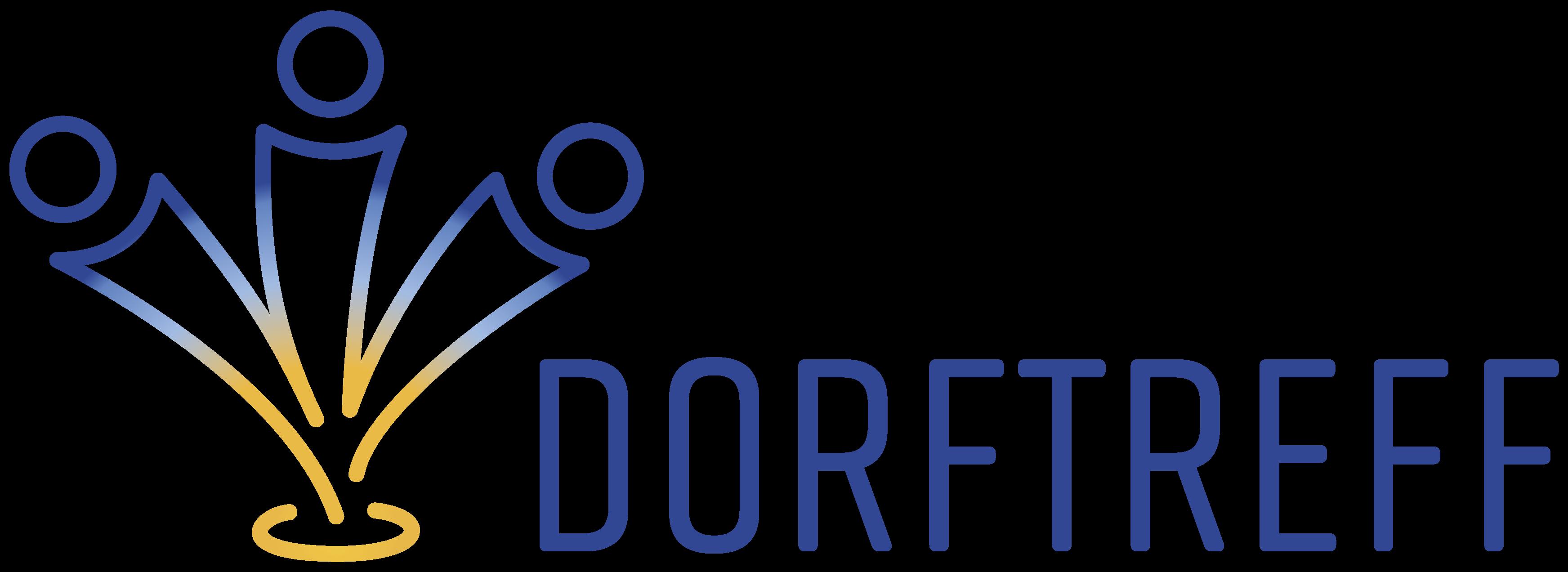 Dorftreff_Logo_farbig_ohne_Waldangelloch-Aktiv