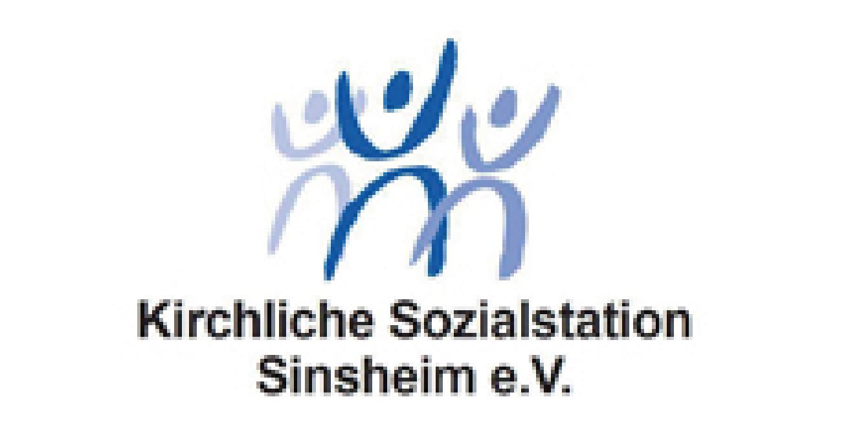 Logo_Sponsoren_gleiche_größe-02