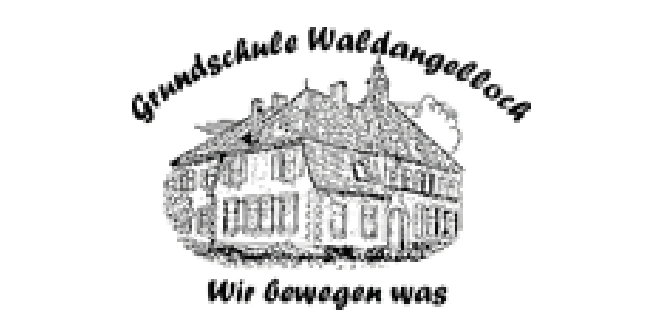 Grundschule Waldangelloch