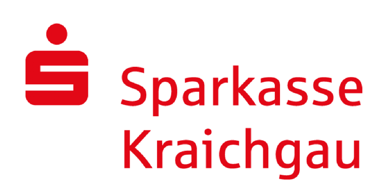 Logo_Sparkasse