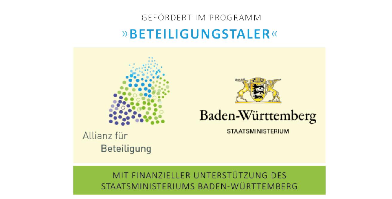 Logo_Beteiligungstaler_BW