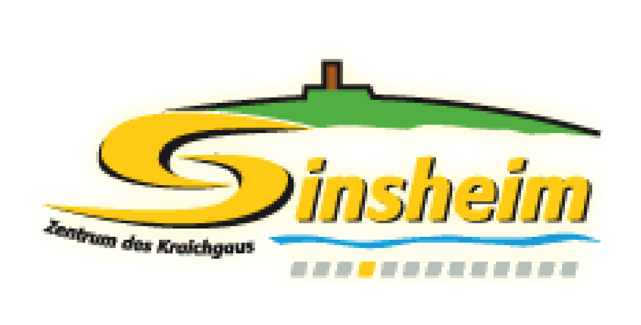 Logo_Stadt_Sinsheim