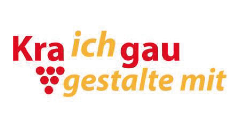 Logo_Kraichgau_gestalte_mit