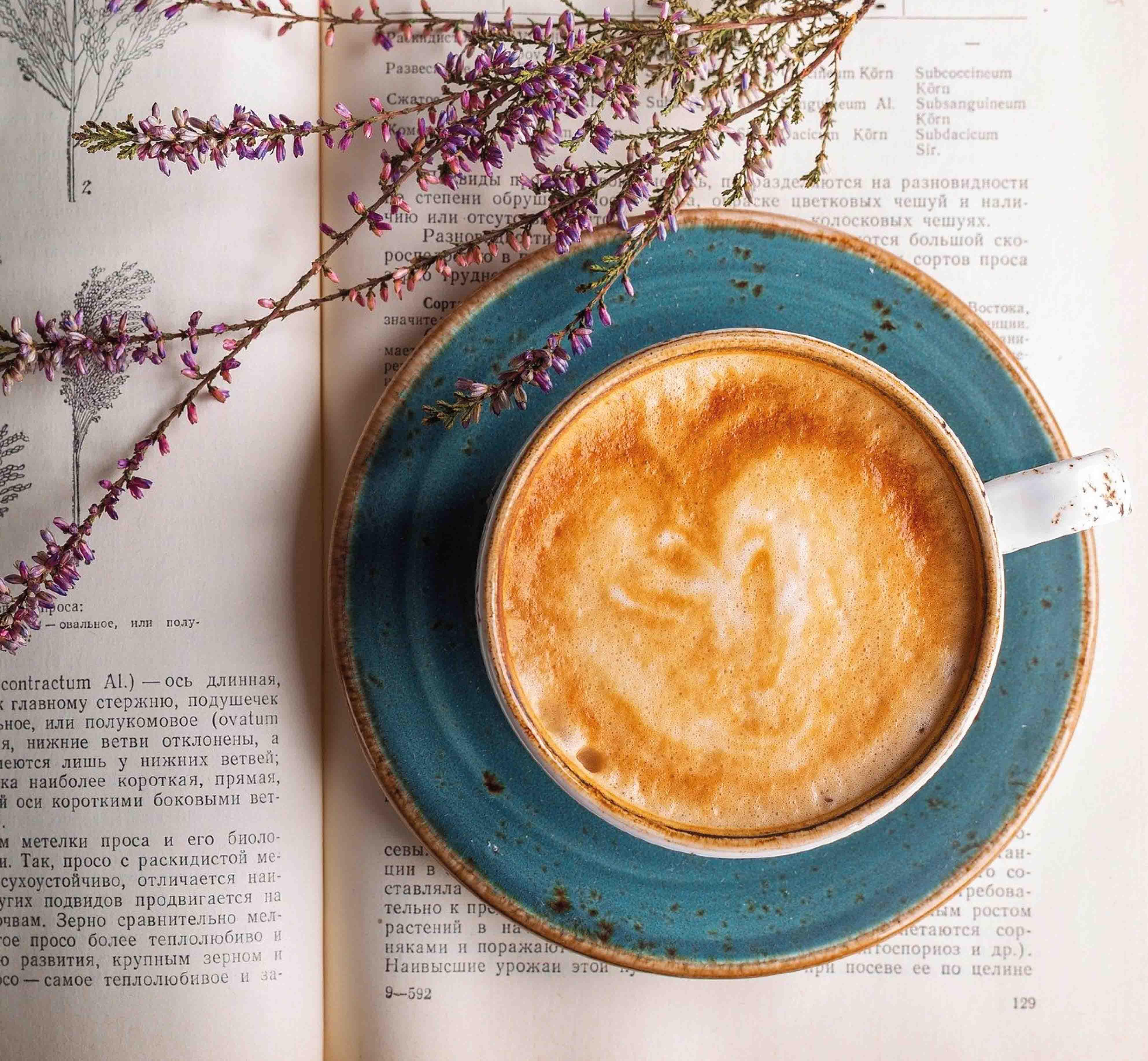 Offenes_Café