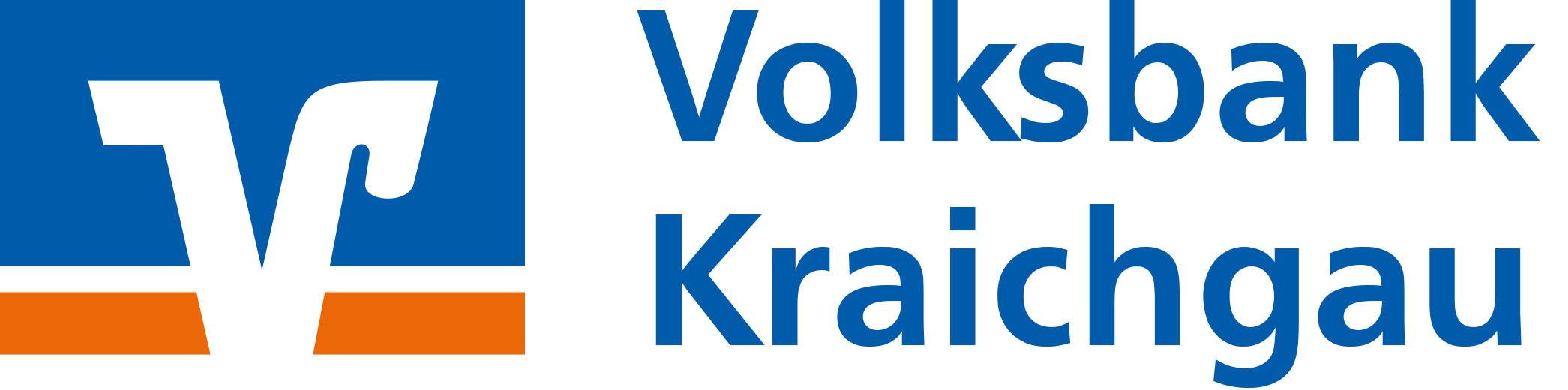 Volksbank Kraichgau spendet für die Boule Bahn in Waldangelloch