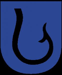 Waldangelloch-Aktiv_Bildmarke_farbig