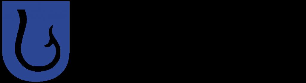Logo Waldangelloch Aktiv e.V.