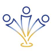 Logo Dorftreff