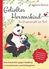 'Happy little hearts' AG mit der  Grundschule Waldangelloch