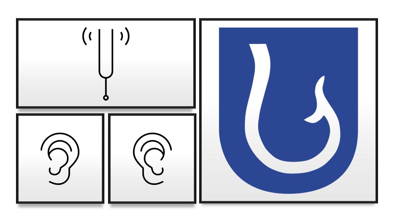Soundanlage - Bekommt Waldangelloch es auf die Ohren?